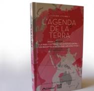 agenda magenta