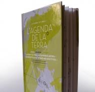 agenda verda